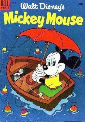 File:MickeyMouse issue 42.jpg