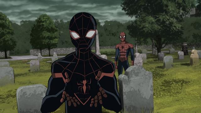 File:Miles Morales & Spider-Man USMWW 4.png
