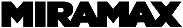 File:Miramax logo new.jpg