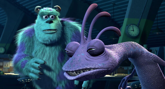File:Monsters-inc-disneyscreencaps.com-1630.jpg