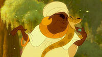 Princess-and-the-frog-disneyscreencaps com-10423