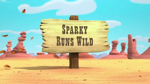 File:Sparky Runs Wild.png