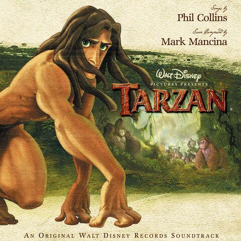 File:TarzanOST.jpg