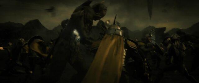 File:Thor the dark world 0082.jpg