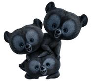 ThreeLittleCubs-Brave