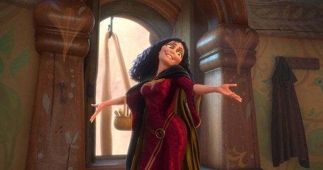 File:Ultimate-Disney-Divas Mother-Gothel e3400ffa.jpeg