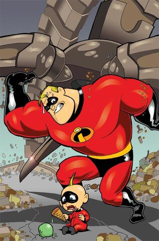File:Unused Incredibles cover by James Silvani.jpg