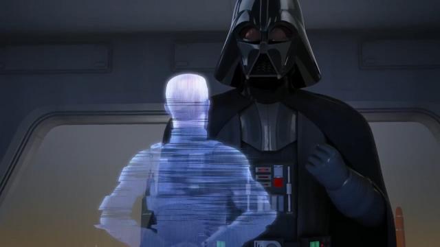 File:Vader Siege of Lothal 04.png