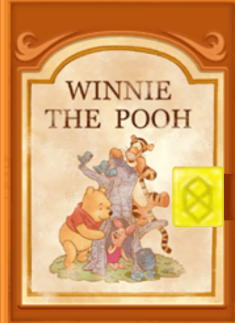 File:100 Acre Wood KHBBS.png