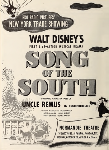 File:1946 song south.png