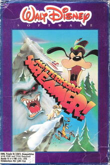 230959-matterhorn-screamer-apple-ii-front-cover