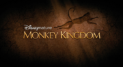 68 monkey kingdom