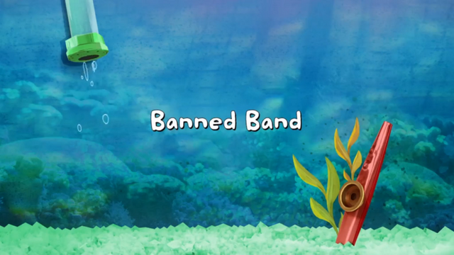 File:Banned Band 001.png