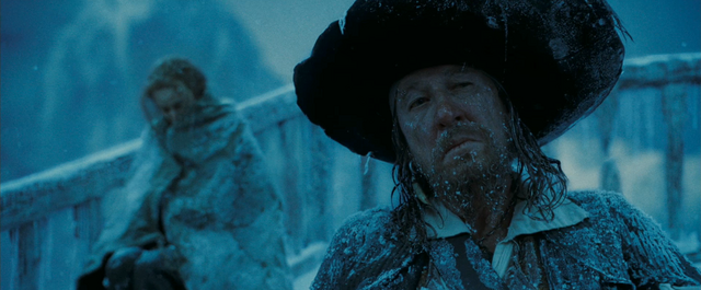 File:Barbossa in the freezing sea.png