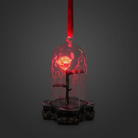 File:Beauty and the Beast Light(on)-Up Ornament - Live Action Film.jpg