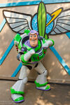 Buzz Lightyear HKDL