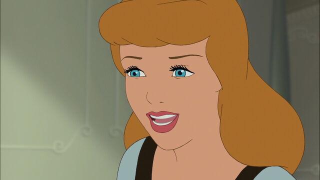 File:Cinderella3-disneyscreencaps.com-1420.jpg