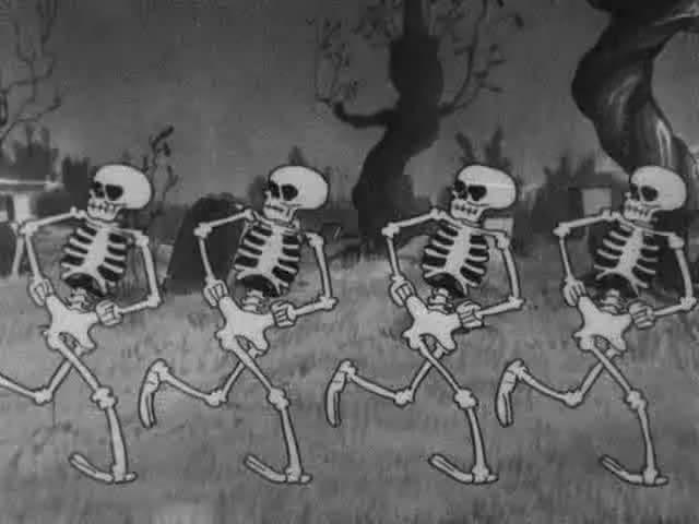File:Disney SkeletonsCharactersinSTINDnce.jpg