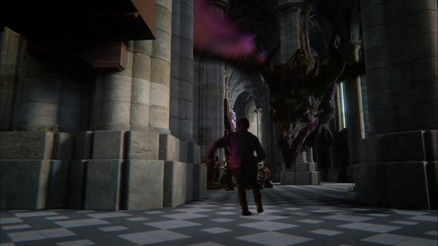 File:Dragon Maleficent (Descendants) 07.png