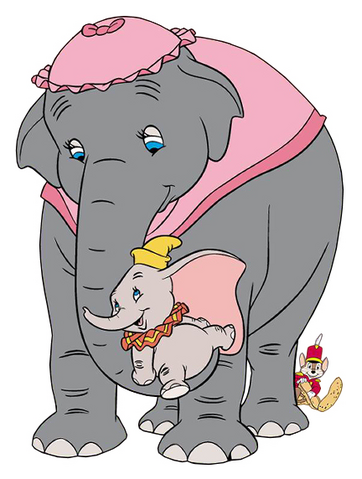 File:Dumbo-Mrs-Jumbo.png