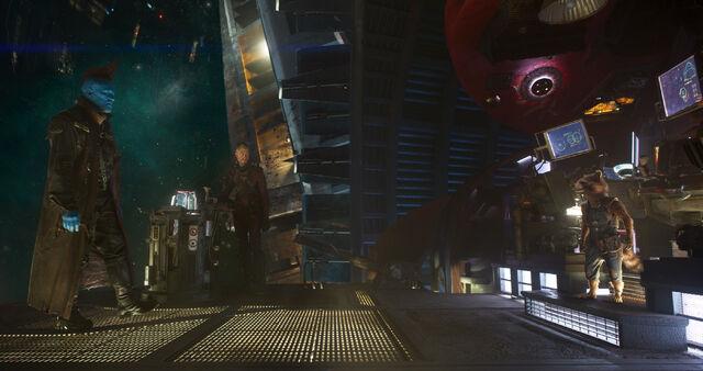File:Guardians of the Galaxy Vol. 2 195.jpg
