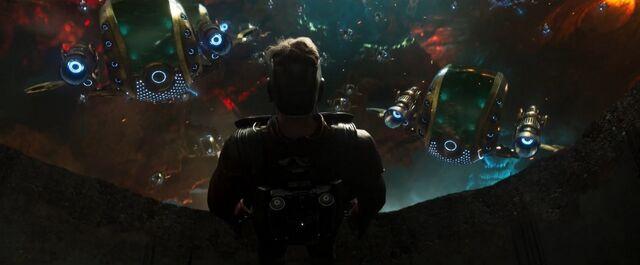 File:Guardians of the Galaxy Vol. 2 39.jpg