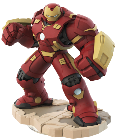 File:Hulkbuster Figurine INFINITY.png