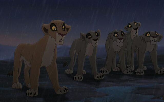 File:LIONKING2VitaniChangingOpinion.jpg