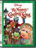 MCC-20-DVD