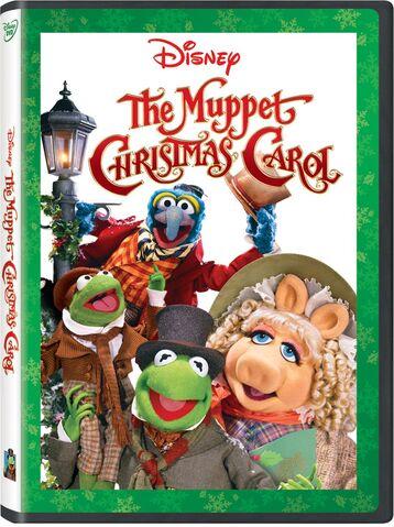 File:MCC-20-DVD.jpg