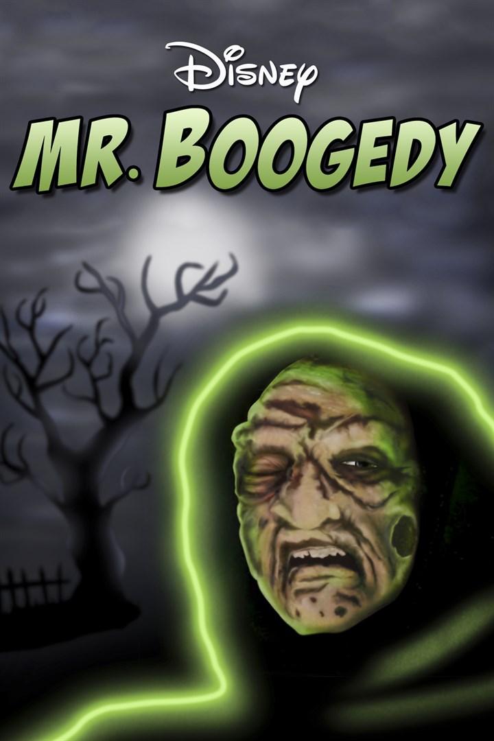File:Mr. Boogedy.jpg