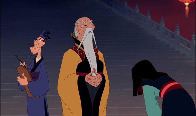 File:Mulan-disneyscreencaps.com-9020.jpg