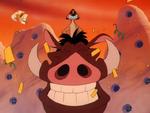 OuatTimon&Pumbaa3