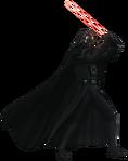 Rebels Darth VadeR 3