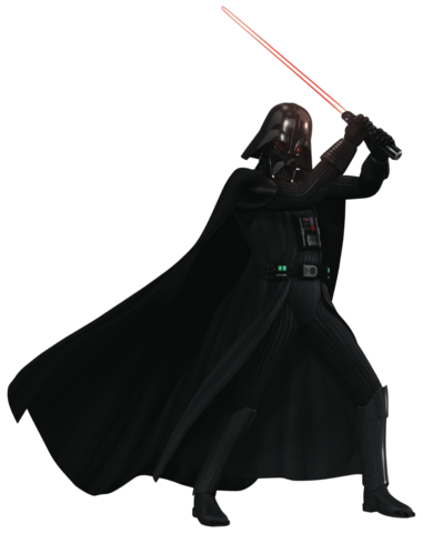 File:Rebels Darth VadeR 3.png