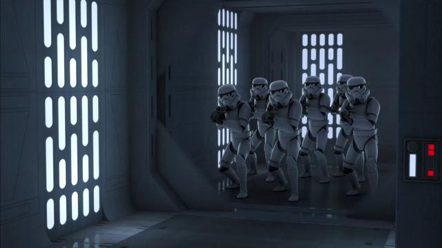 File:Rebels Season Two - Mid-Season 51.png