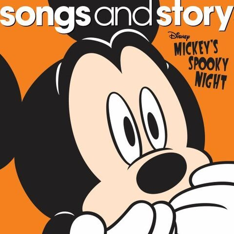File:Songs and story mickeys spooky night.jpg