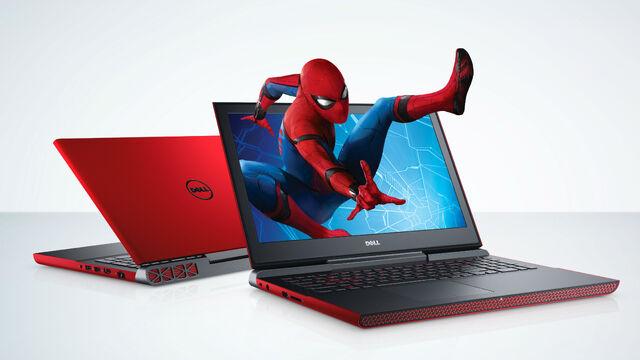 File:Spider-Man Laptop promo.jpg