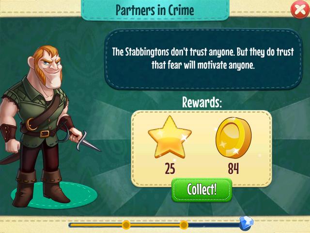 File:StabbingtonBrothers EnchantedTales2.png