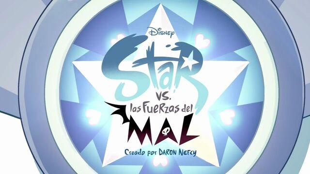 File:Star vs. the Forces of Evil Spanish Heading.jpg