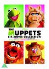 TheMuppets-SixMovieCollection-(2013-UK-Boxset)