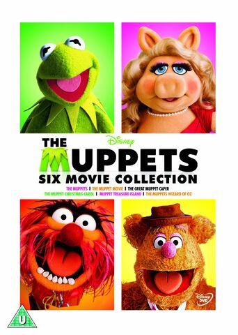 File:TheMuppets-SixMovieCollection-(2013-UK-Boxset).jpg