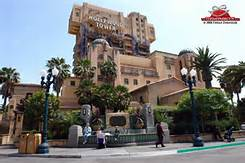 File:The tower of terror.jpeg