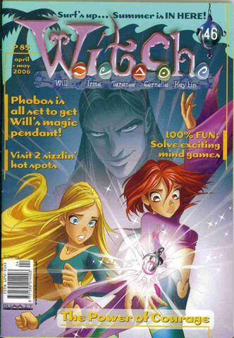 File:WITCH46.jpg