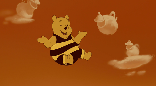 File:Winnie the Pooh Can you?.png