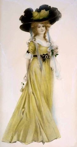 File:Woman-in-victorian-dress-and-large-hat-everett.jpg