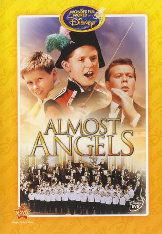 File:1962-angels-4.jpg