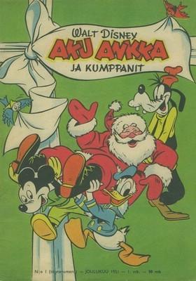 File:AkuAnkka1951.jpg