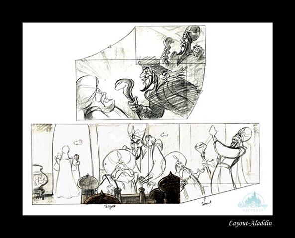 File:Aladdin Storyboard 12.jpg