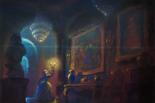 File:Beauty and the beast visual development 6.png